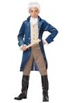 George-Washington-Child-Costume