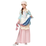Colonial-Betsy-Ross-Child-Costume