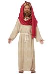 Jesus-Christ-Child-Costume