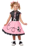 50s-Poodle-Cutie-Toddler-Costume