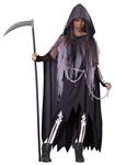 Miss-Reaper-Tween-Costume