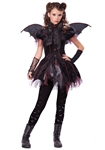 Victorian-Vampiress-Tween-Costume