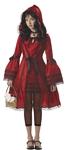 Victorian-Red-Riding-Hood-Tween-Costume