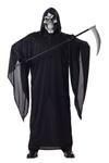 Grim-Reaper-Adult-Mens-Plus-Size-Costume