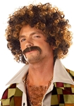 Dirtbag-Curly-Wig-and-Moustache