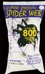 Super-Stretch-Spiderweb-800-Square-Feet