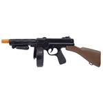 Gangster-Tommy-Sub-Machine-Gun