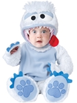 Abominable-Snowbaby-Infant-Costume