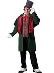 Yuletide-Caroling-Gent-Deluxe-Adult-Mens-Costume