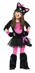 Miss-Kitty-Toddler-Child-Costume
