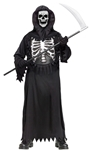 Glowing-Chest-Reaper-Child-Costume