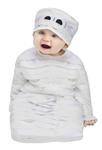 I-Love-My-Mummy-Bunting-Costume