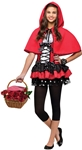 Sweet-Red-Riding-Hood-Juniors-Costume