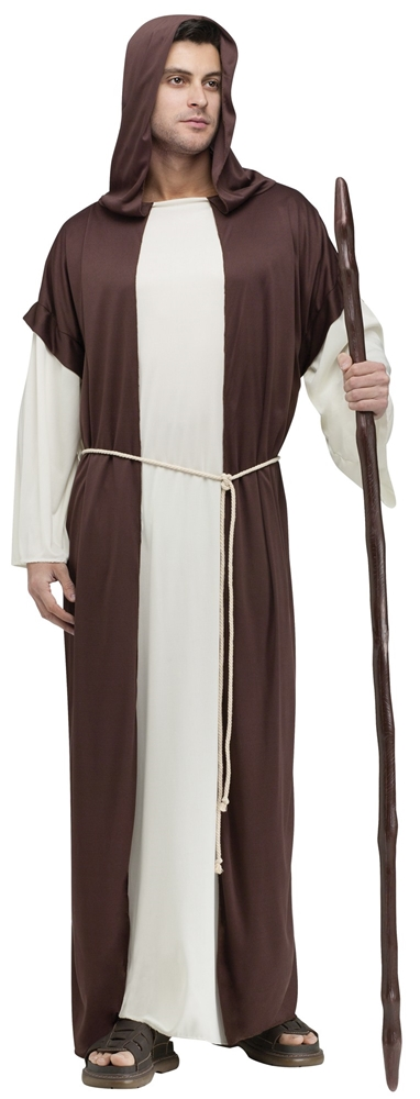 Joseph Adult Mens Costume