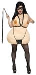 Betty-Bondage-Adult-Womens-Costume