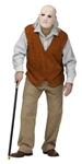 Grandpa-Adult-Mens-Costume