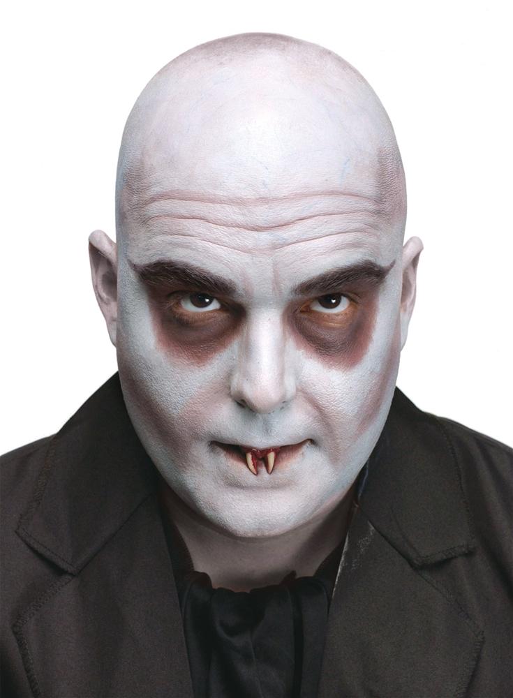 Nosferatu Vampire Fang