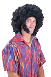 Afro-with-Chops-Wig
