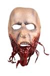 The-Walking-Dead-Jawless-Walker-Face-Mask