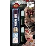 The-Walking-Dead-Makeup-Kit