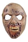 The-Walking-Dead-Rotting-Walker-Face-Mask