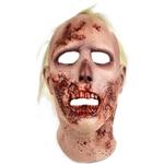 The-Walking-Dead-RV-Screwdriver-Walker-Mask