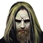 Rob-Zombie-Hellbilly-Mask