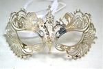 Metal-Venetian-Mask-(More-Colors)