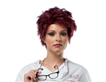 Womens-Prison-Jailhouse-Red-Wig