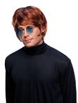 Pop-Star-Short-Wig-(More-Colors)