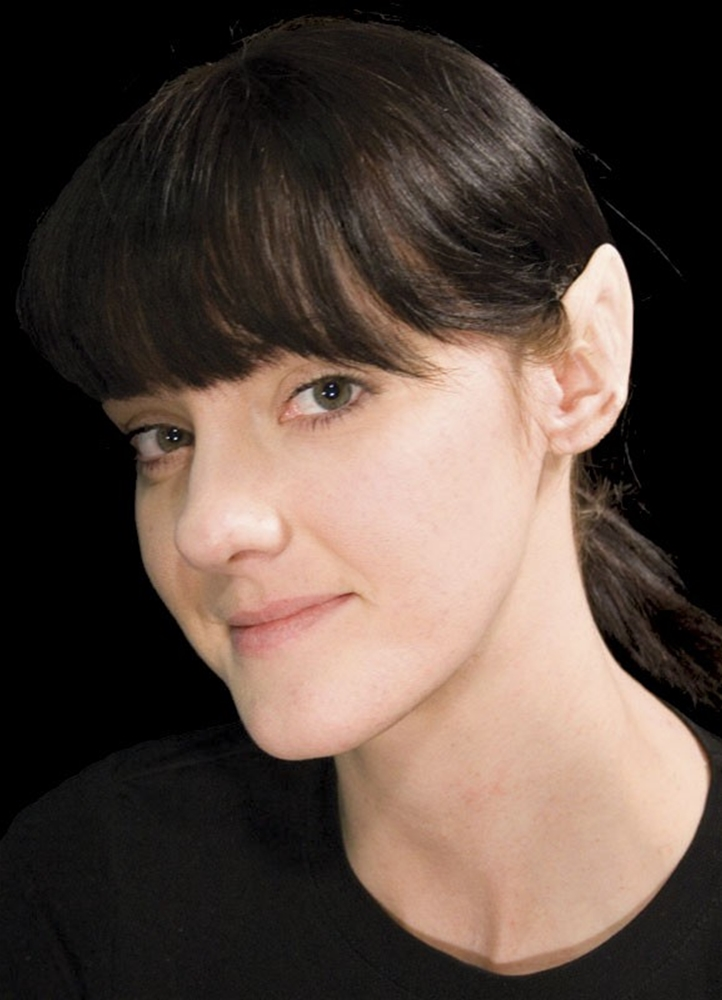 Elven Ear Tips (Elven Ear Tips)