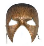 Gold-Inferno-Fiery-Textured-Mask