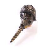 Frankensteins-Army-Mosquito-Man-Mask