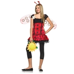 Daisy-Bug-Juniors-Costume