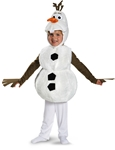 Frozen-Olaf-Deluxe-Toddler-Child-Costume