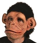 Monkey-Monkey-Adult-Latex-Mask