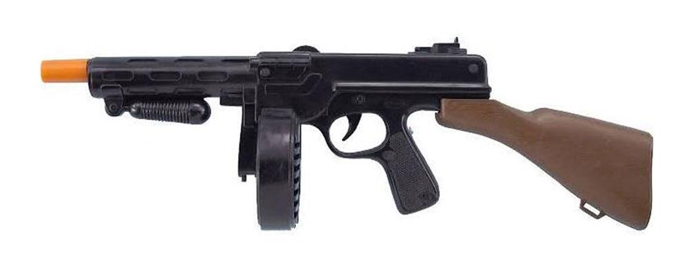 Tommy Gun 20in