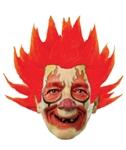 Giant-Clown-Head-Mask