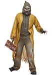 Street-Zombie-Adult-Mens-Costume