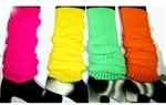 Neon-Leg-Warmers-(More-Colors)
