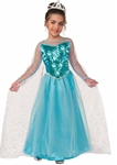 Snow-Queen-Princess-Krystal-Toddler-Child-Costume