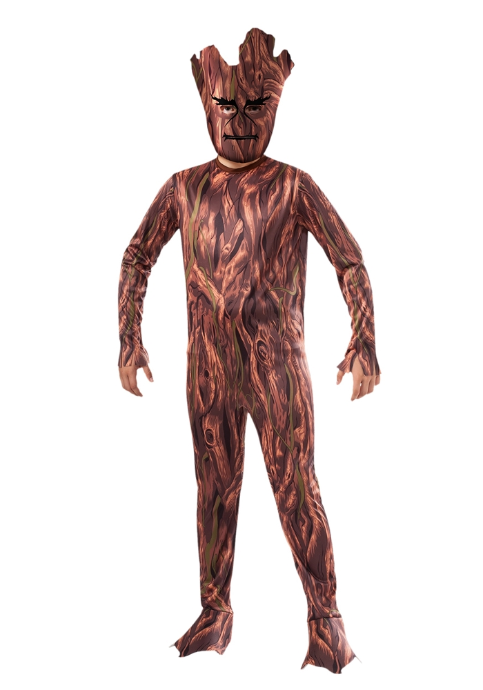 Groot Child Costume by Rubies