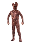 Groot-Child-Costume