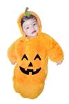 Tiny-Pumpkin-Bunting-Costume