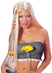 Hippie-Long-Blonde-Wig