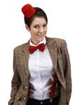 Doctor-Who-Mini-Fez-Bow-Tie-Kit