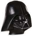 Star-Wars-Darth-Vader-12-Mask
