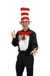 Dr-Seuss-Cat-in-the-Hat-Adult-Insta-Tux