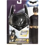 Batman-Child-Action-Suit