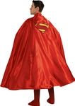 Superman-Deluxe-Adult-Cape